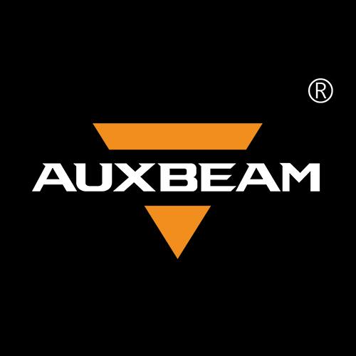 Auxbeam Lighting