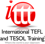 ITTT International TEFL