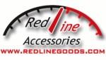 Redline Automotive