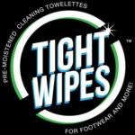 TightWipes