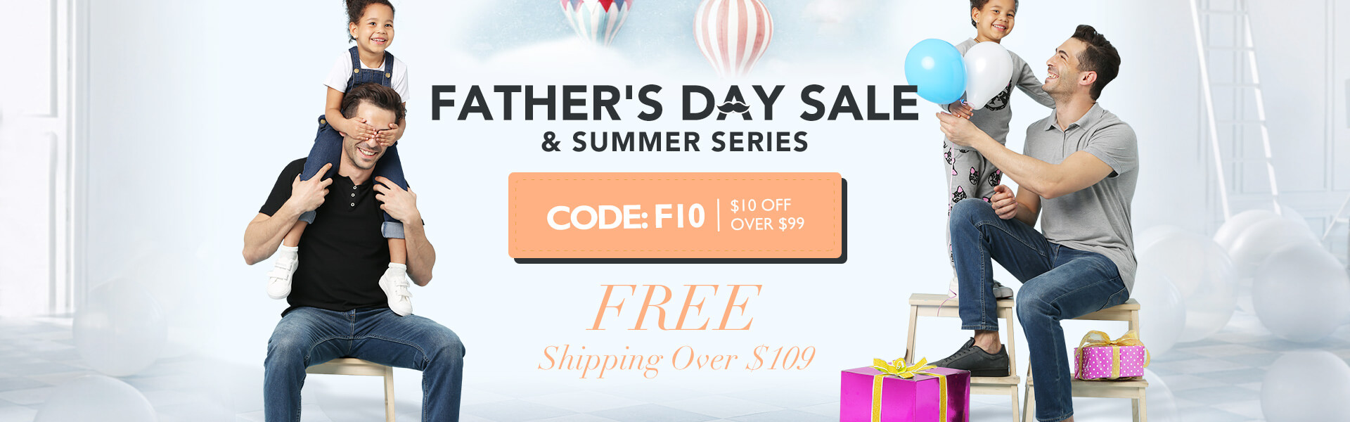 Fathers Day TbDress Offers
