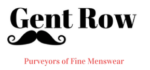 gent row coupon code