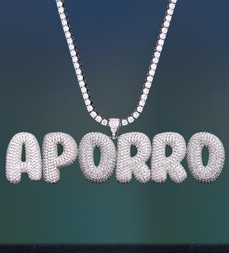 Aporro