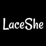 Laceshe