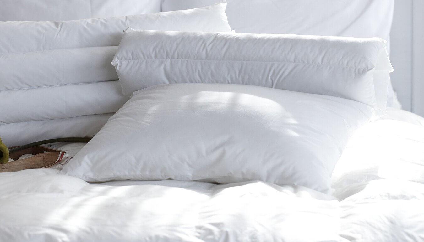 SleepEZ Mattress
