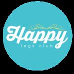 happy legs club coupon code