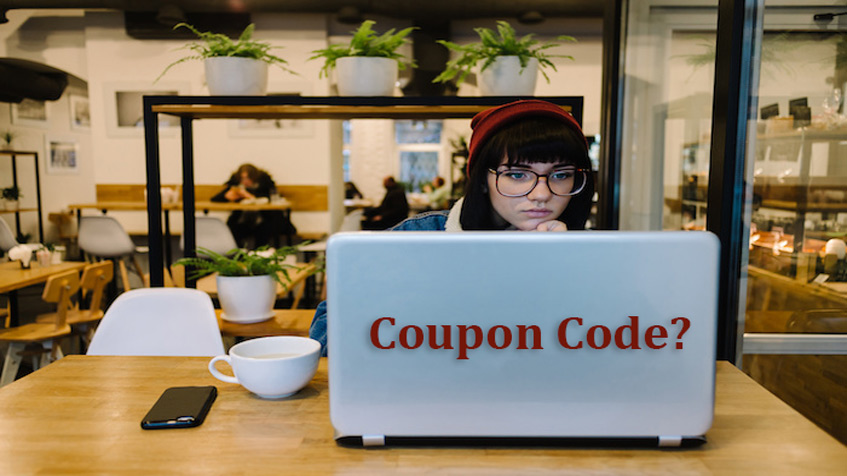 how-to-apply-coupon-code