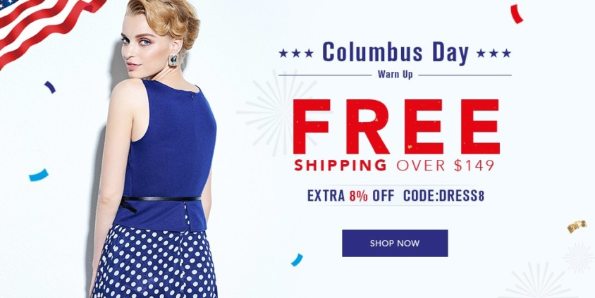 Cheap Special Occasion Dresses, Wedding Dresses & Accessories & Shoes for Hot Sale Online