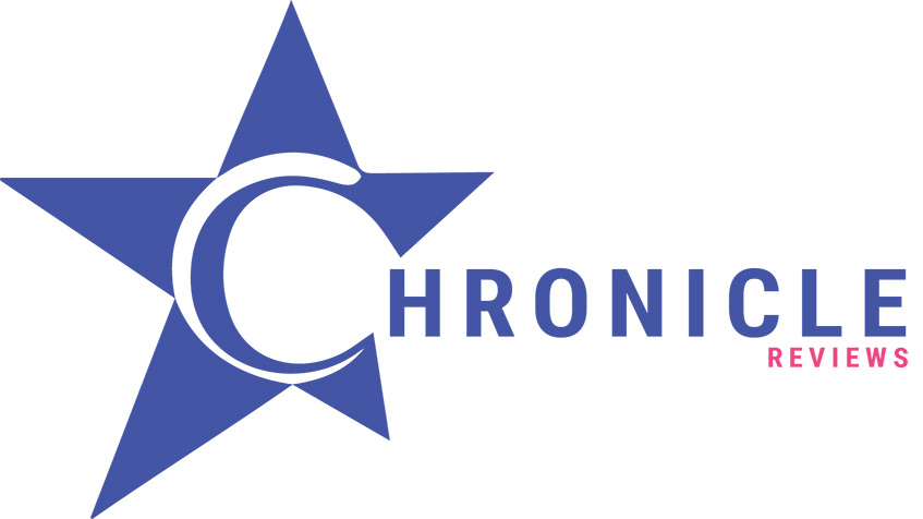Chronicle-Reviews-Blog-Post-Coupon-Code-Group