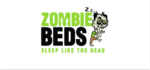 Zombie Bed Coupon Code