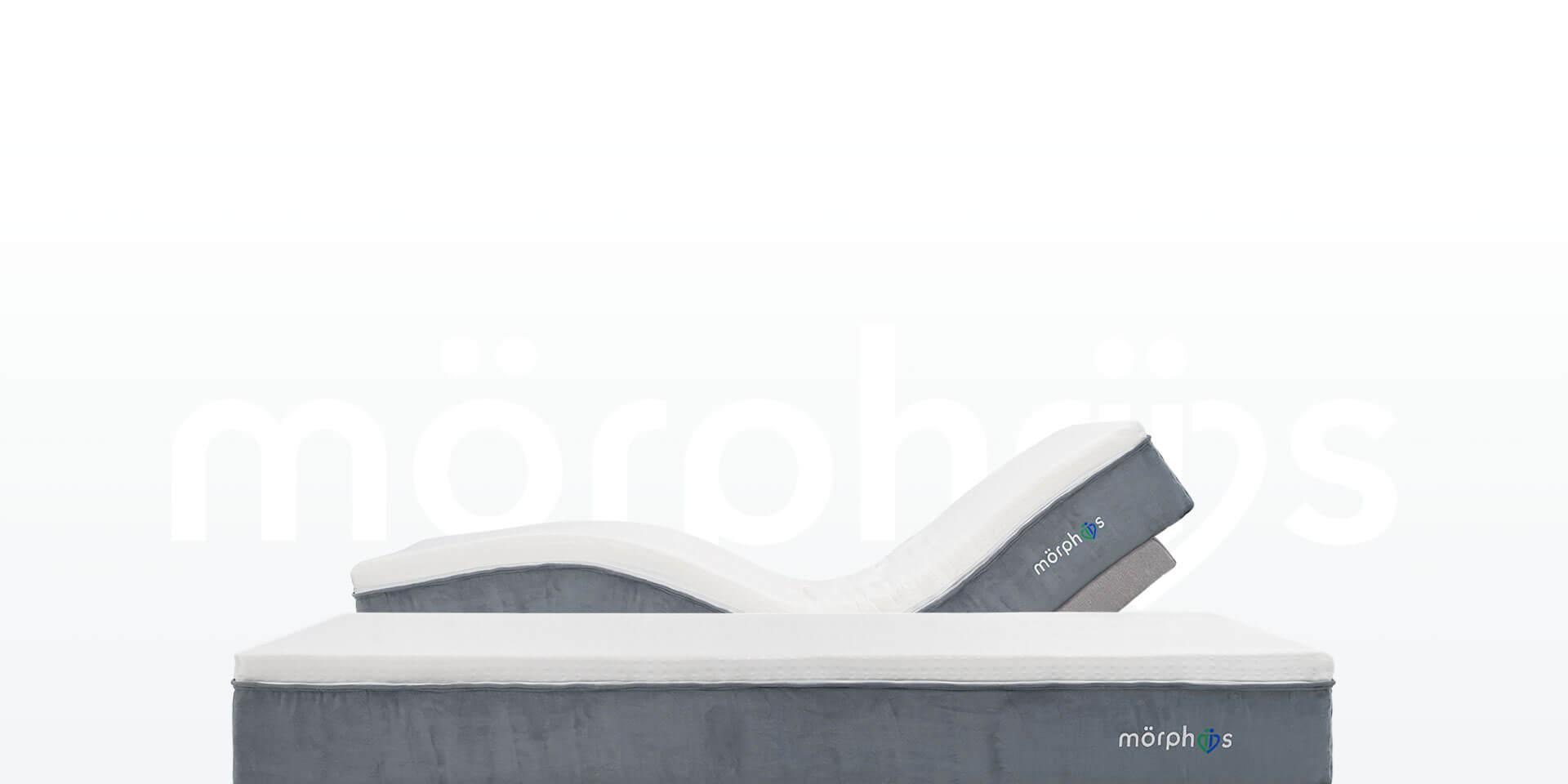 Morphiis mattress