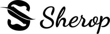 sherop logo