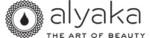 Alyaka coupon code