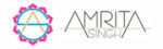 Amrita Singh Jewelry coupon code