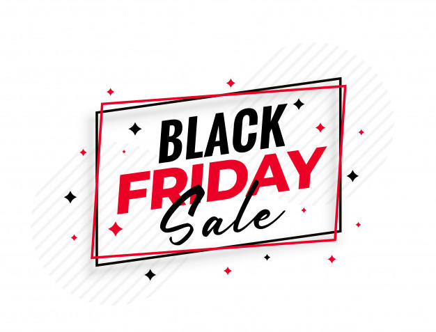 Black Friday sale top home brands