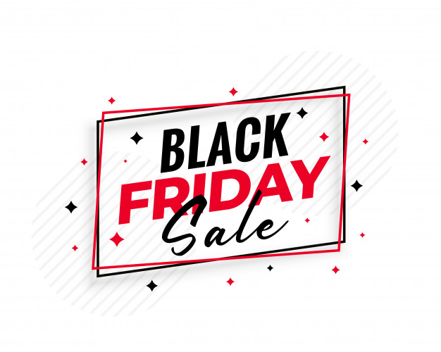 Best Black Friday top 10 Deals for your Home