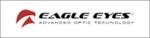 Eagle Eyes Optics coupon code
