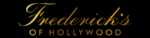 Frederick's of Hollywood coupon code