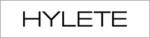 Hylete coupon code
