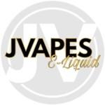 Jvapes E-Liquid
