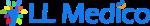 LL Medico USA