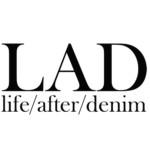 LAD-Square-Logo