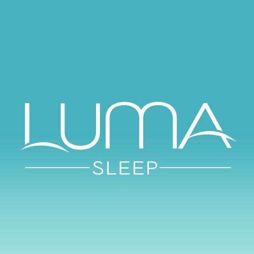 Luma Sleep Coupons Code