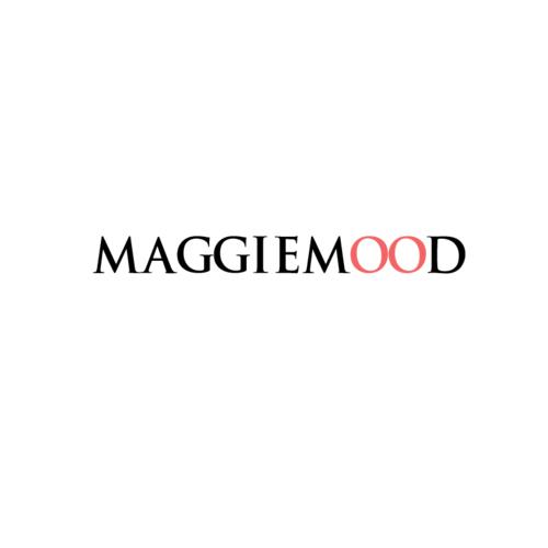 Maggiemood