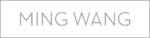 Ming Wang Knits coupon code