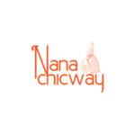 Nanachicway