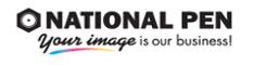 National Pen coupon code