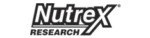 Nutrex Research coupon code