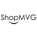 ShopMVG