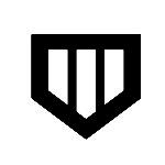 Wilcox Goods