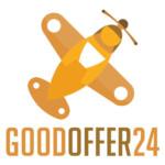 goodoffer24