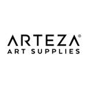Arteza® Art Supplies