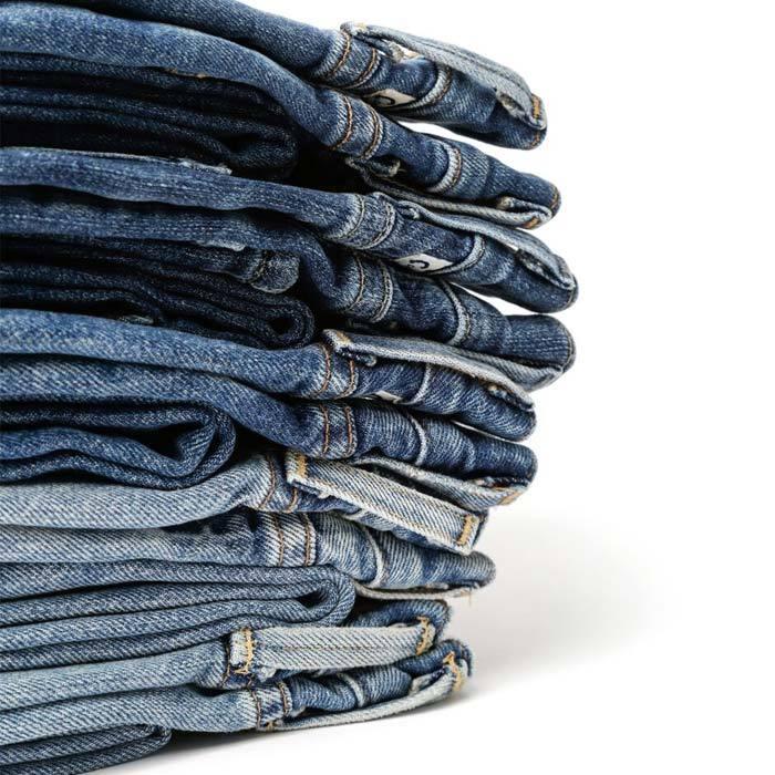 Azalea Jeans