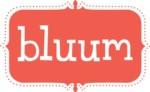 Bluum Coupon Code
