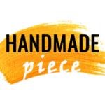 Handmade Piece