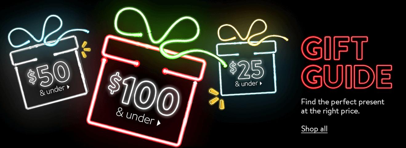 Walmart Christmas Offers