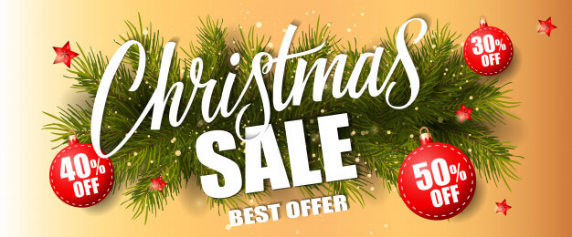 christmas-sale-best-offer