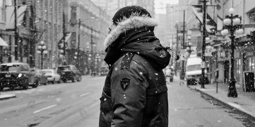 Winter Sale 2018
