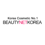 Beautynet Korea