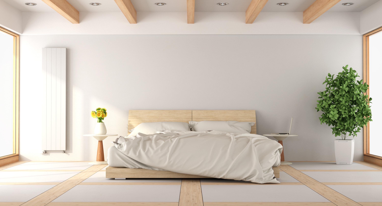 Nest Bedding NewYear Offers