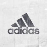 Adidas Coupons Code