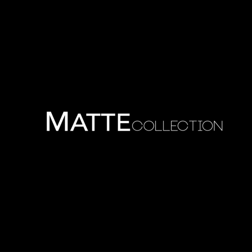 MatteCollection Offers