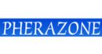Pherazone Pheromones Coupons & Promo Codes 2019