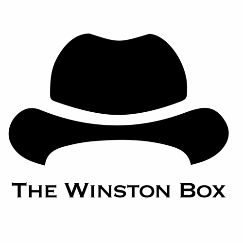 The Winston Box Coupons Code