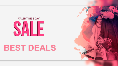 Valentines-Day-Sale-2019