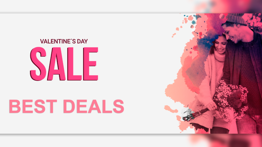 Valentines-Day-Sale-2019